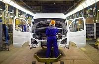 Первые «Евро-4» от «Автодизеля»