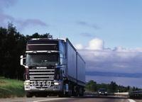 Соглашение о упрощении схемы проезда грузовиков Казахстан-Белоруссия
