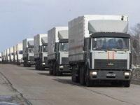 Ограничение движения на Алтае, Смоленске и Костроме
