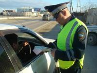 Полномочия выписывать штрафы перейдут Москве