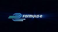Чемпионат Formula E в Москве